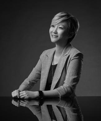 Katie<br>Cheung